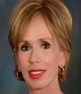 Cynthia DeMaio