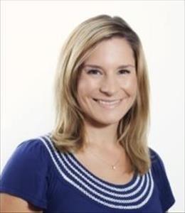 Danielle Caldwell