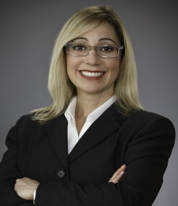 Danielle Tucciarone