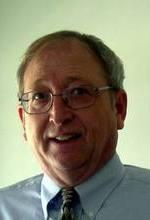 David Bohning