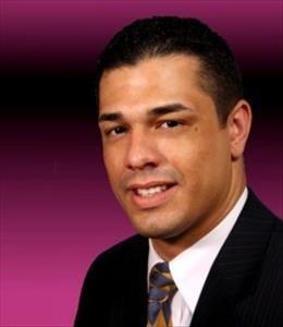 David Cabaza