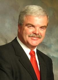 Dave Dunn