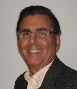 David Lipson