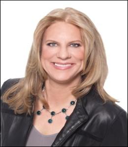 Debbie Albano