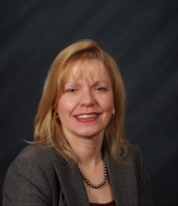 Debora Grookett-Christman