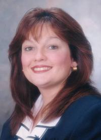 Debbie Martino