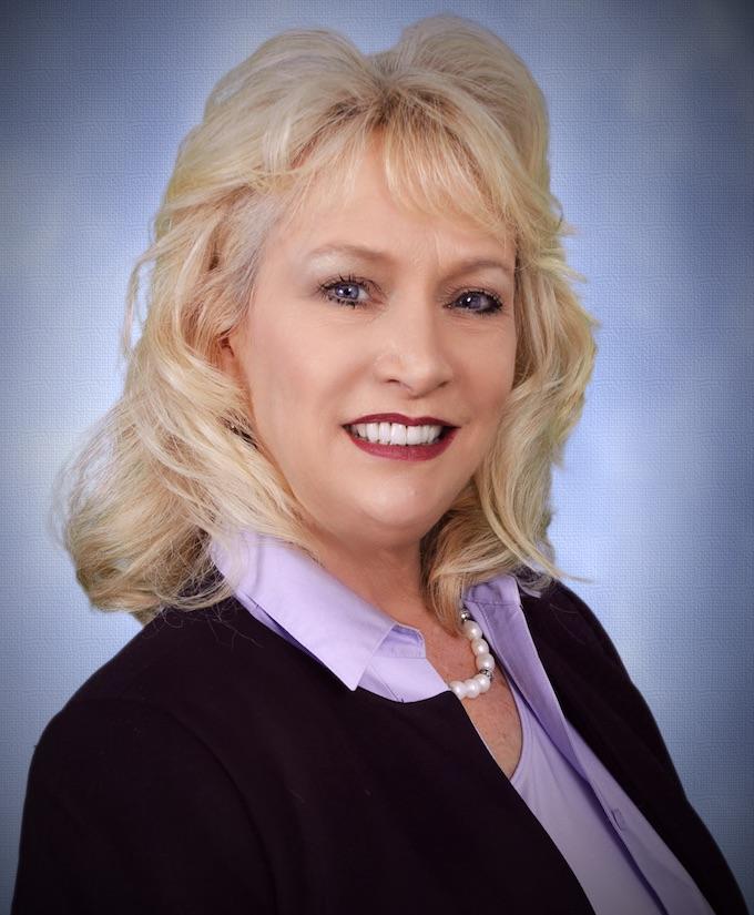 Debbie Mignogna