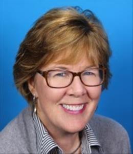 Deborah Wills