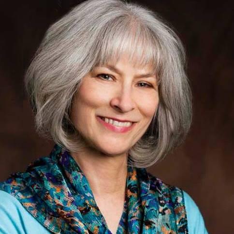 Deborah Lonsdorf