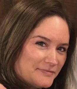 Deborah Vare