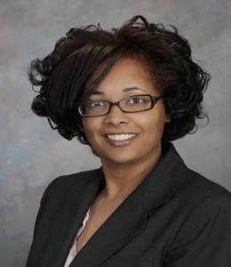 Denise Carroll
