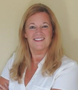 Denise Lorenzo