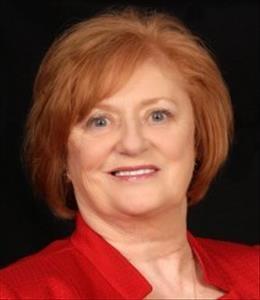 Denise Lotito
