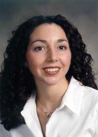 Denise Spaventa