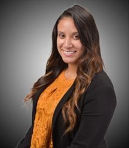 Denisse Sanchez