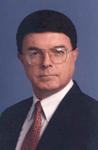Dennis Farrell