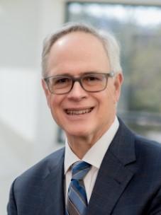 Dennis Kinslow