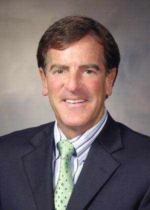Dennis Morgan