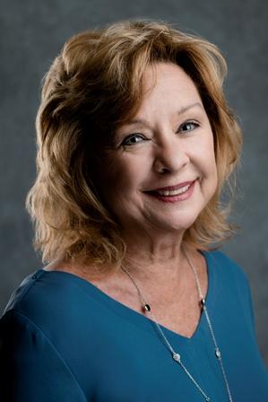 Diane Innocenzi