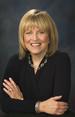 Diane Kolchins