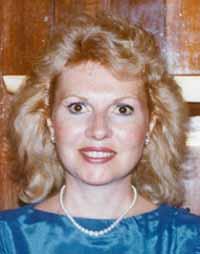 Diane Kolman
