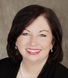 Diane M. Jones