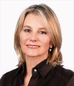 Diane Olchowik