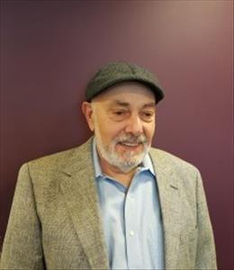 Dominic Picardi