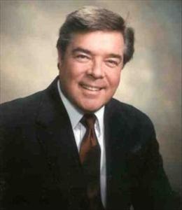 Donald Patt