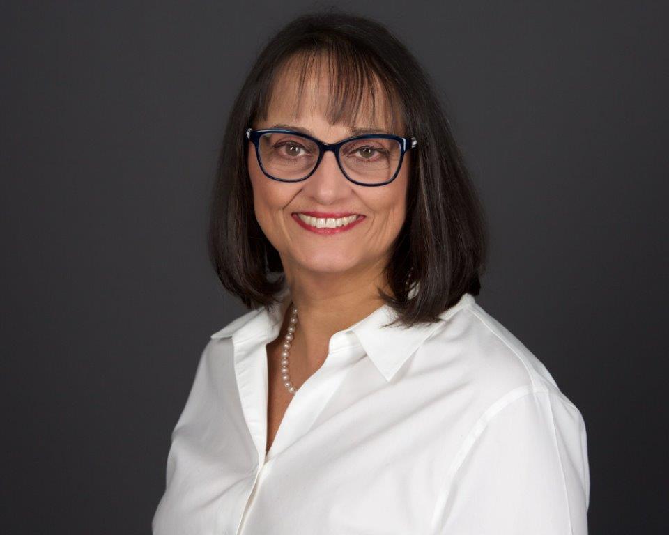 Donna Appolloni