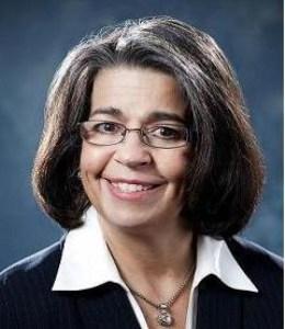 Donna Wheaton