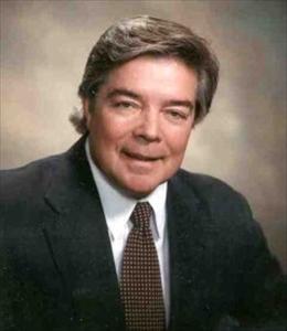 Doug Patt