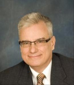 Ed Balog