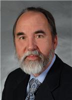 Edwin Bauer