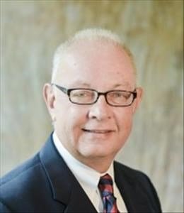 Edward Koltowski