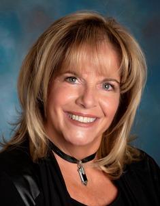Eileen Pilone