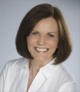 Ellen Rodwell