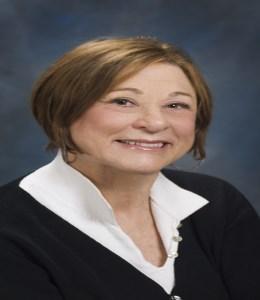 Elinor Friedman