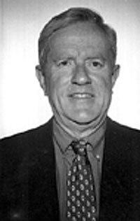 Ernest Erb