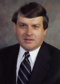 Ernie Borzone