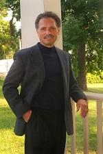 Frank Pacifico