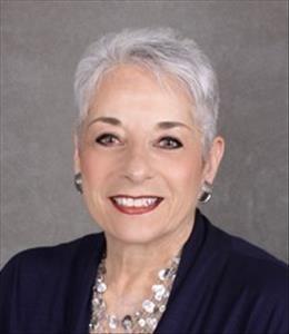 S Gail Sussman