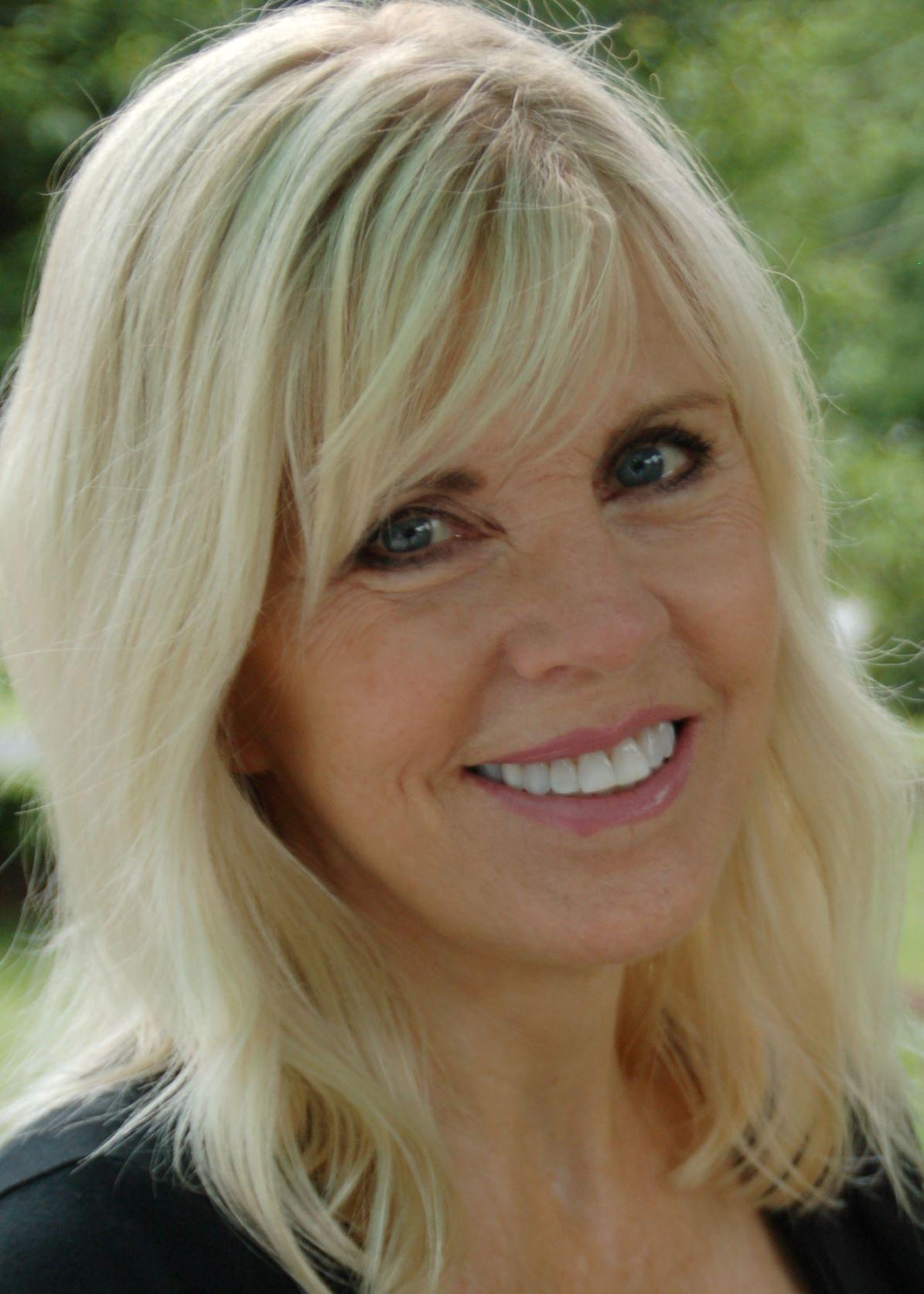 Gail Supplee Tatum