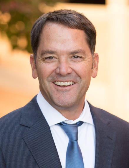 Gary Scheivert