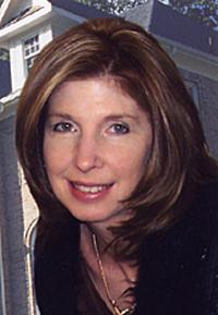 Genevieve Rossi