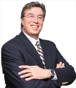 George Gati
