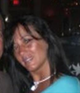 Gina Novelli