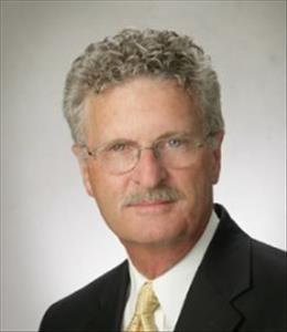 Glenn Fretz