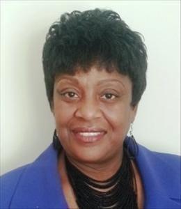 Gloria Alderman