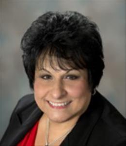 Gloria Sousae
